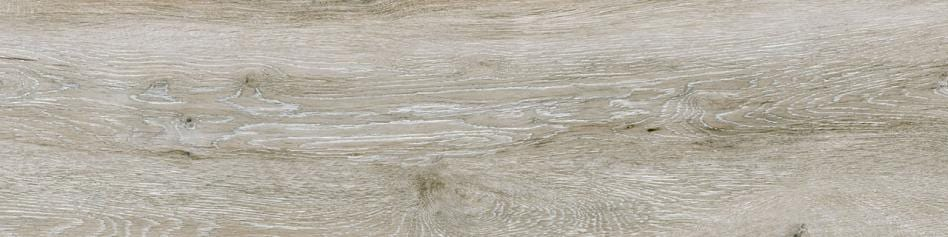 Porcelánico imitación madera FOREVER OLIVO 15X60