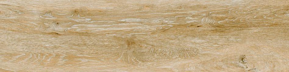 Porcelánico imitación madera FOREVER ROBLE 15X60