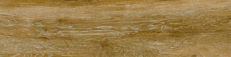 Porcelánico imitación madera FOREVER TEKA 15X60