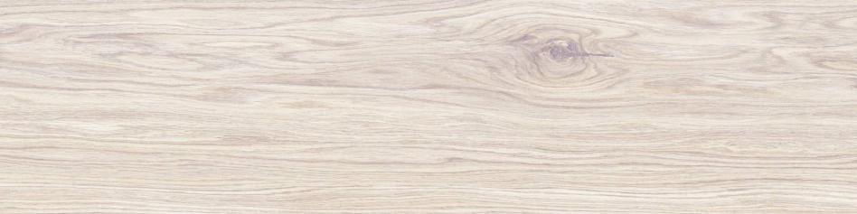 Pavimento gres imitación madera JUST ARCE 22.5X90