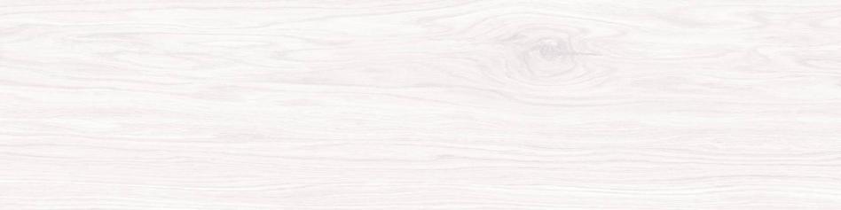 Pavimento gres imitación madera JUST BLANCO 22.5X90