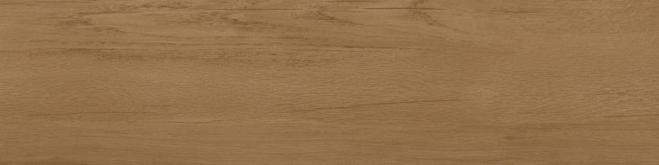 Pavimento gres imitación madera JUST CASTAÑO 22.5X90