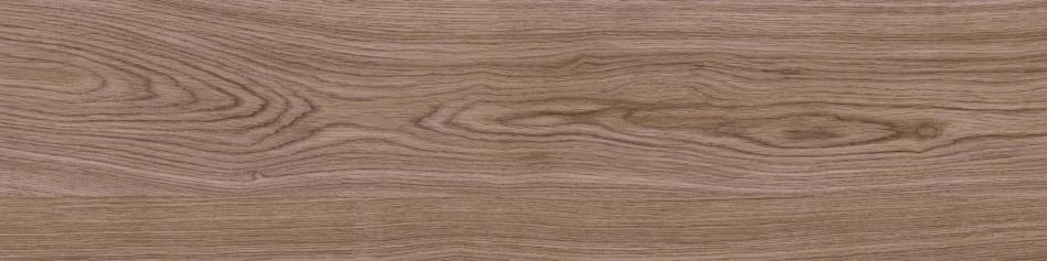 Pavimento gres imitación madera JUST CEREZO 22.5X90