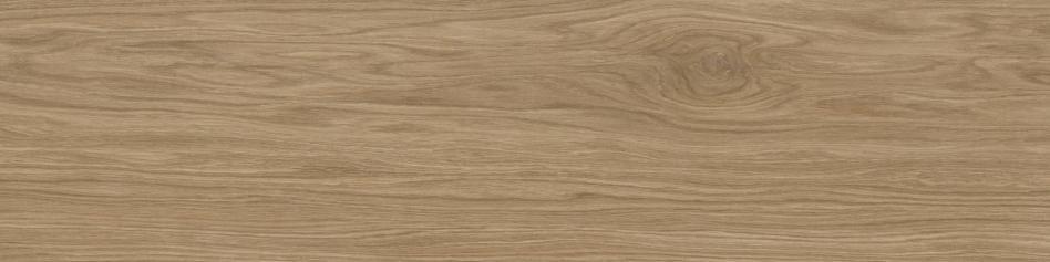 Pavimento gres imitación madera JUST ROBLE 22.5X90