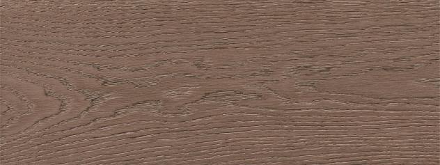 Pavimento gres imitación madera MONTANA NOGAL 22.5X60