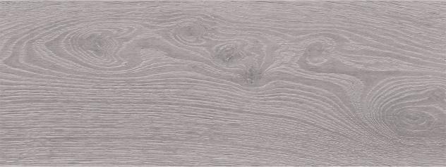 Pavimento gres imitación madera MONTANA PERLA 22.5X60