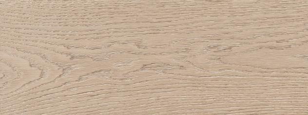 Pavimento gres imitación madera MONTANA ROBLE 22.5X60