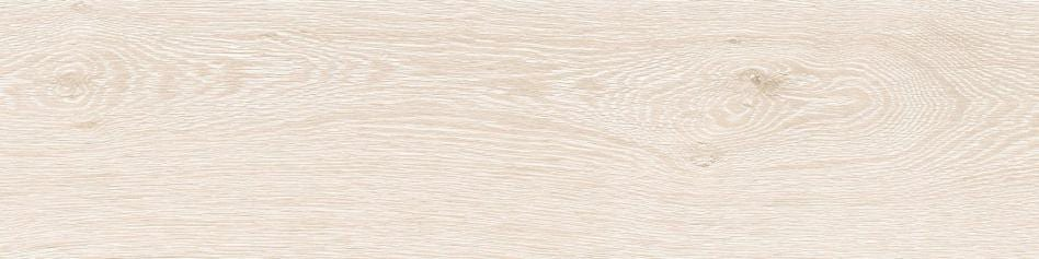Porcelánico imitación madera ROVERE CRUDO 22.5X90