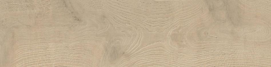 Porcelánico imitación madera ROVERE NATURE 22.5X90