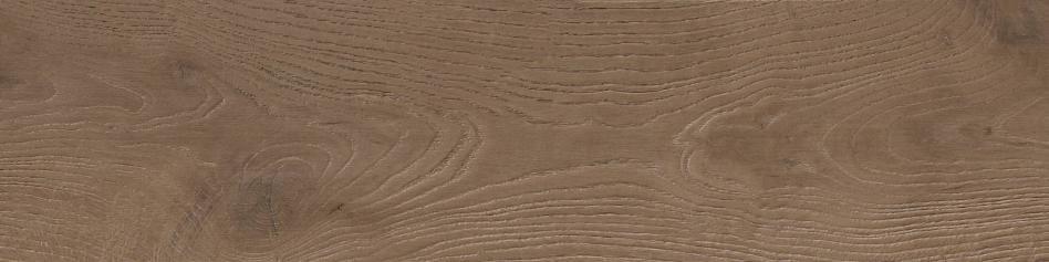 Porcelánico imitación madera ROVERE NUEZ 22.5X90
