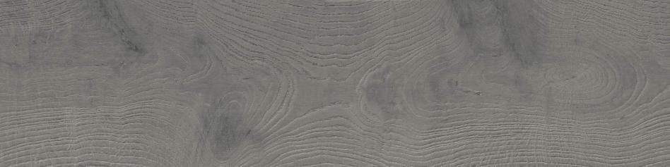 Porcelánico imitación madera ROVERE PEARL 22.5X90