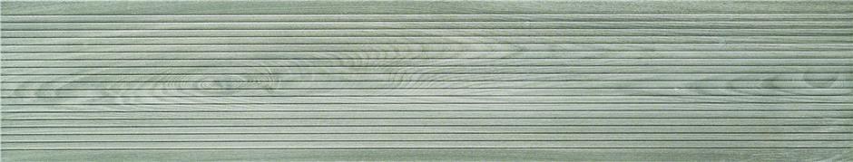 Porcelánico imitación madera ADOBERY TAUPE 23X120 Antideslizante