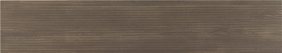 Porcelánico imitación madera ADOBERY WENGUE 23X120 Antideslizante