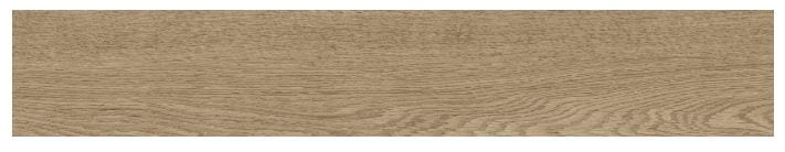 Porcelánico imitación madera ALBANY CHESTNUT 20X160 Rectificado