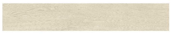 Porcelánico imitación madera ALBANY FRESNO 20X160 Rectificado