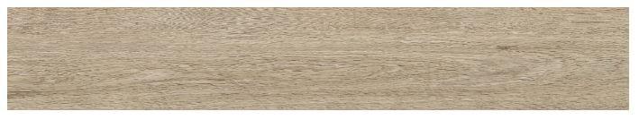 Porcelánico imitación madera ALBANY ROBLE 20X160 Antideslizante