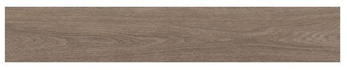Porcelánico imitación madera ALBANY ROVERE 20X120 Rectificado