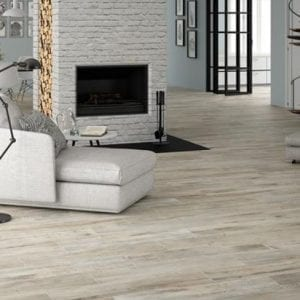 AMBIENTE SHIREEN BONE 25X150 RECTIF.