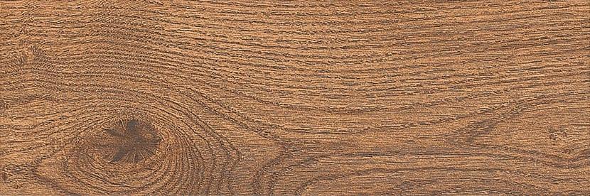 Pavimento imitación madera ARACENA AGAR 15X45
