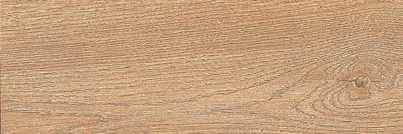 Pavimento imitación madera ARACENA ALOMA 15X45