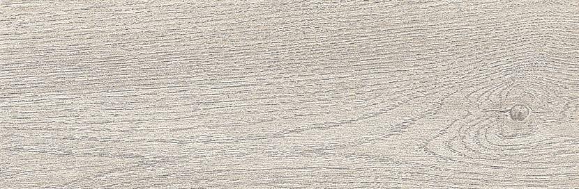 Pavimento imitación madera ARACENA BLANCO 15X45