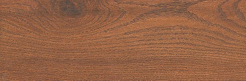 Pavimento imitación madera ARACENA KAURI 15X45