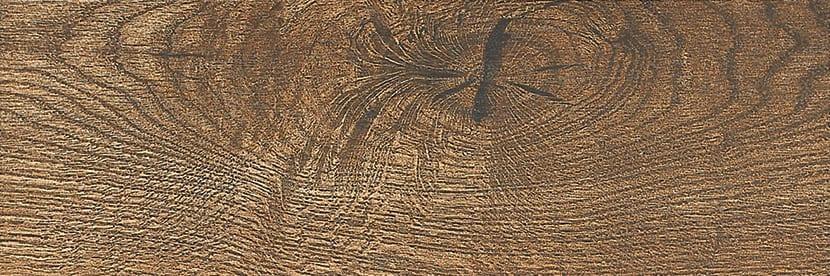 Pavimento imitación madera ARACENA ODUM 15X45