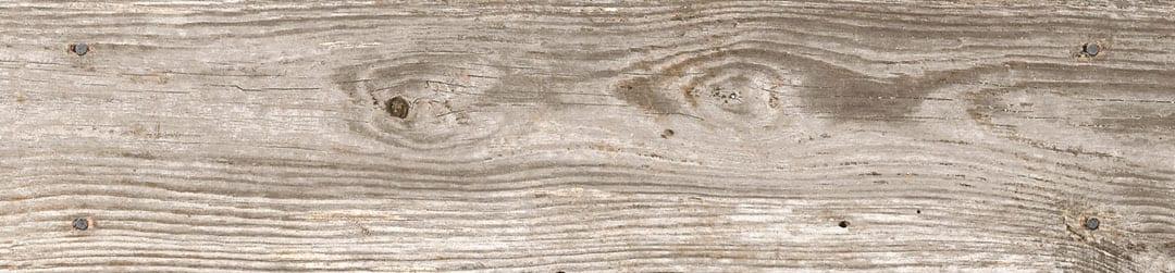 Porcelánico antideslizante imitación madera LUMBER GREYED 15X66