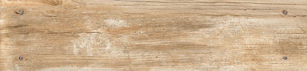 Porcelánico antideslizante imitación madera LUMBER BEIGE 15X66