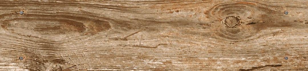 Porcelánico antideslizante imitación madera LUMBER NATURE 15X66