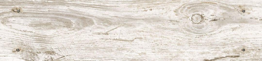 Porcelánico antideslizante imitación madera LUMBER WHITE 15X66