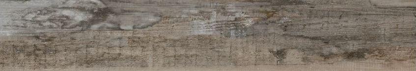Porcelánico imitación madera BARNWOOD 20X114 Rectificado