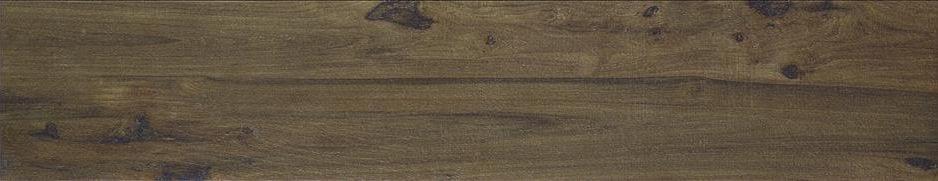 Porcelánico imitación madera BERNES CAOBA 23X120