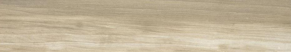 Porcelánico imitación madera BETHWOOD BEIG 23X120