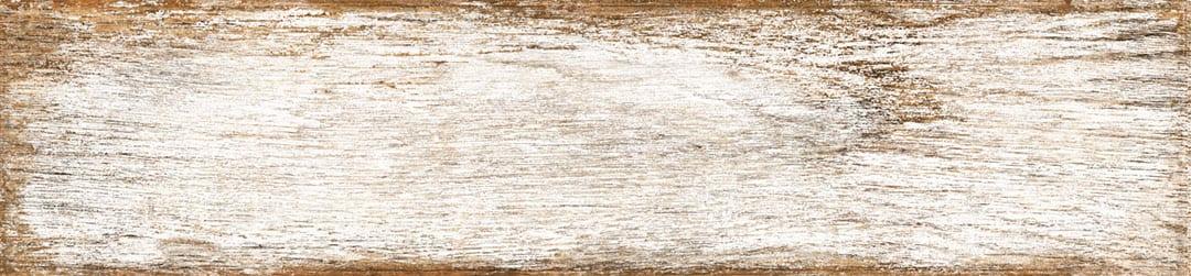 Porcelánico imitación madera BORA WHITE 15X66