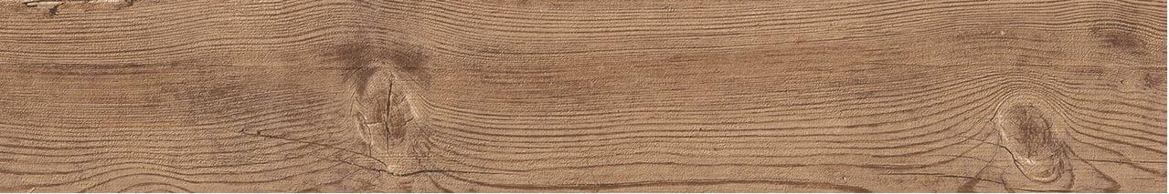 Pavimento imitación madera BRUNEI CAOBA 20.5x61.5