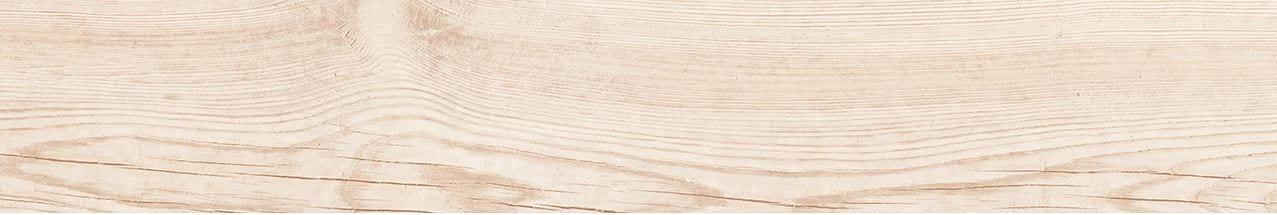 Pavimento imitación madera BRUNEI HAYA 20.5x61.5