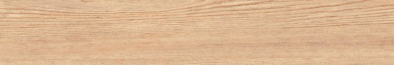Pavimento imitación madera BRUNEI MIEL 20.5x61.5