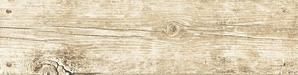 Pavimento imitación madera COTTAGE BEIGE 15X60