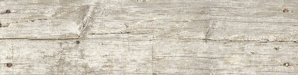 Pavimento imitación madera COTTAGE GREYED 15X60