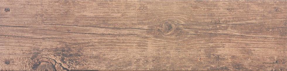 Pavimento imitación madera COTTAGE TOASTED 15X60