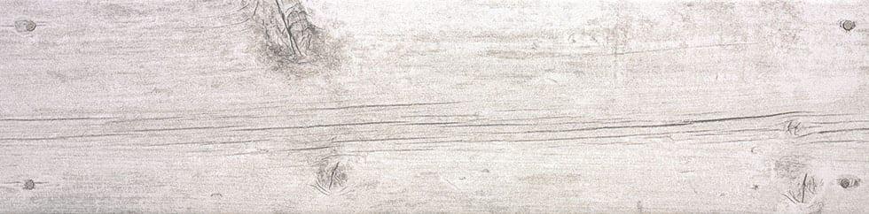Pavimento imitación madera COTTAGE WHITE 15X60