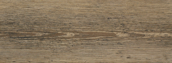 Pavimento imitación madera COUNTRY NOGAL 17.5X50