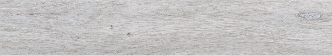 Porcelánico imitación madera DALLAS BLANCO 15X90