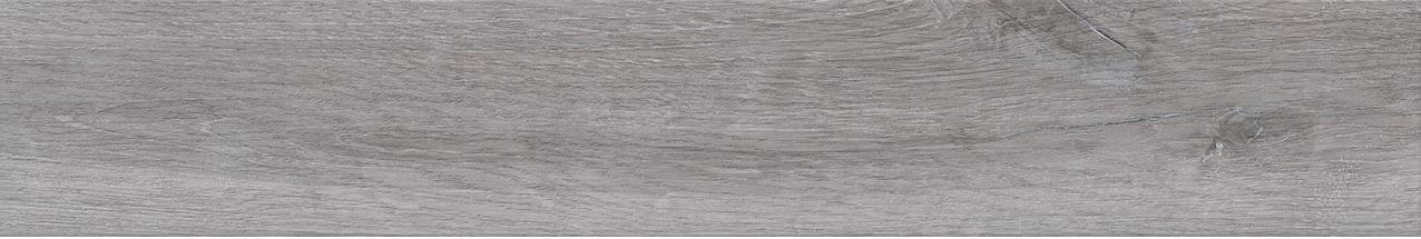 Porcelánico imitación madera DALLAS CENIZA 15X90