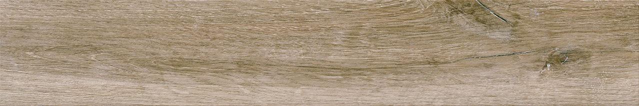 Porcelánico imitación madera DALLAS TEKA 15X90