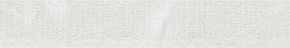 Porcelánico imitación madera DECKARD BLANCO 15X90