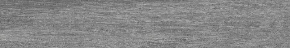 Porcelánico imitación madera DECKARD GRIS 15X90