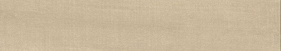 Porcelánico imitación madera DECKARD NATURAL 15X90