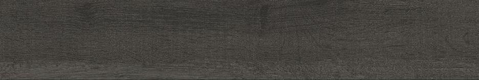 Porcelánico imitación madera DECKARD NEGRO 15X90